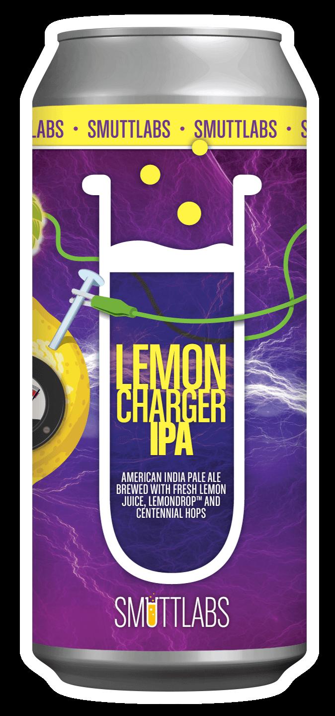 lemon_charger_ipa (1)
