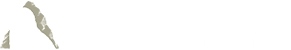 smuttynose-brewing (1)