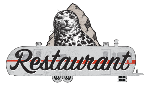 Restaurant at Smuttynose Digital Menu