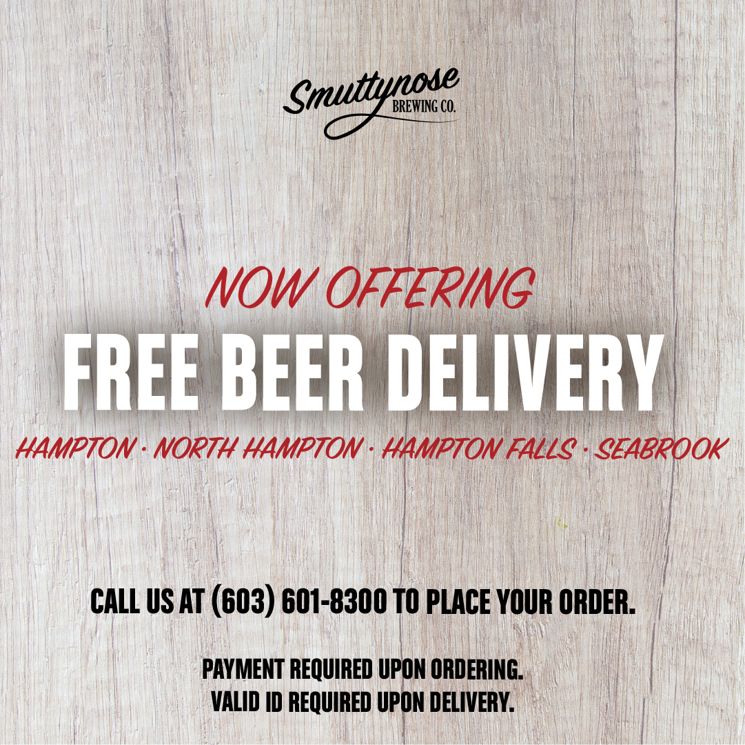 111smutty FREE DELIVERY