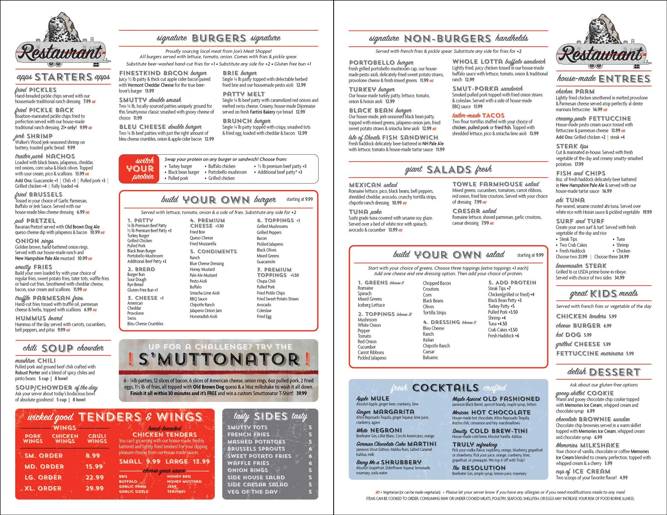 Smuttynose-Restaurant-Menu-Dec2019-FINAL (1)