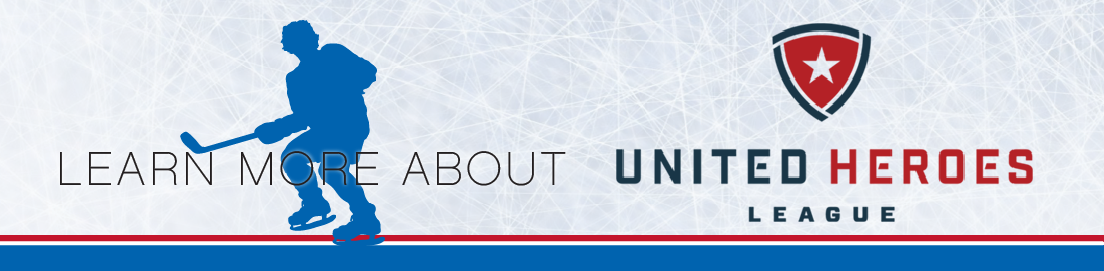 learn more about uhl