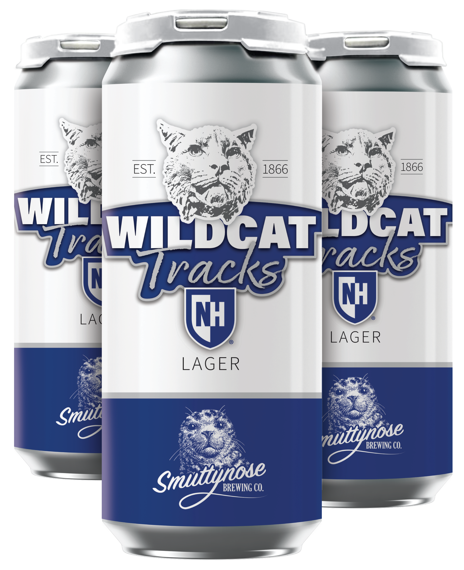 UNH-Wildcat-Tracks-Lager-4pk
