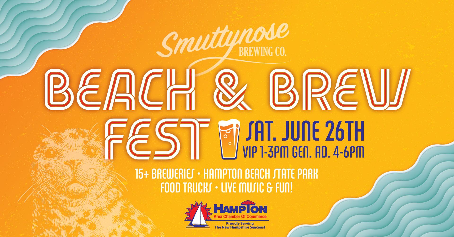 Beach-&-Brew-Fest-FBevent (1)
