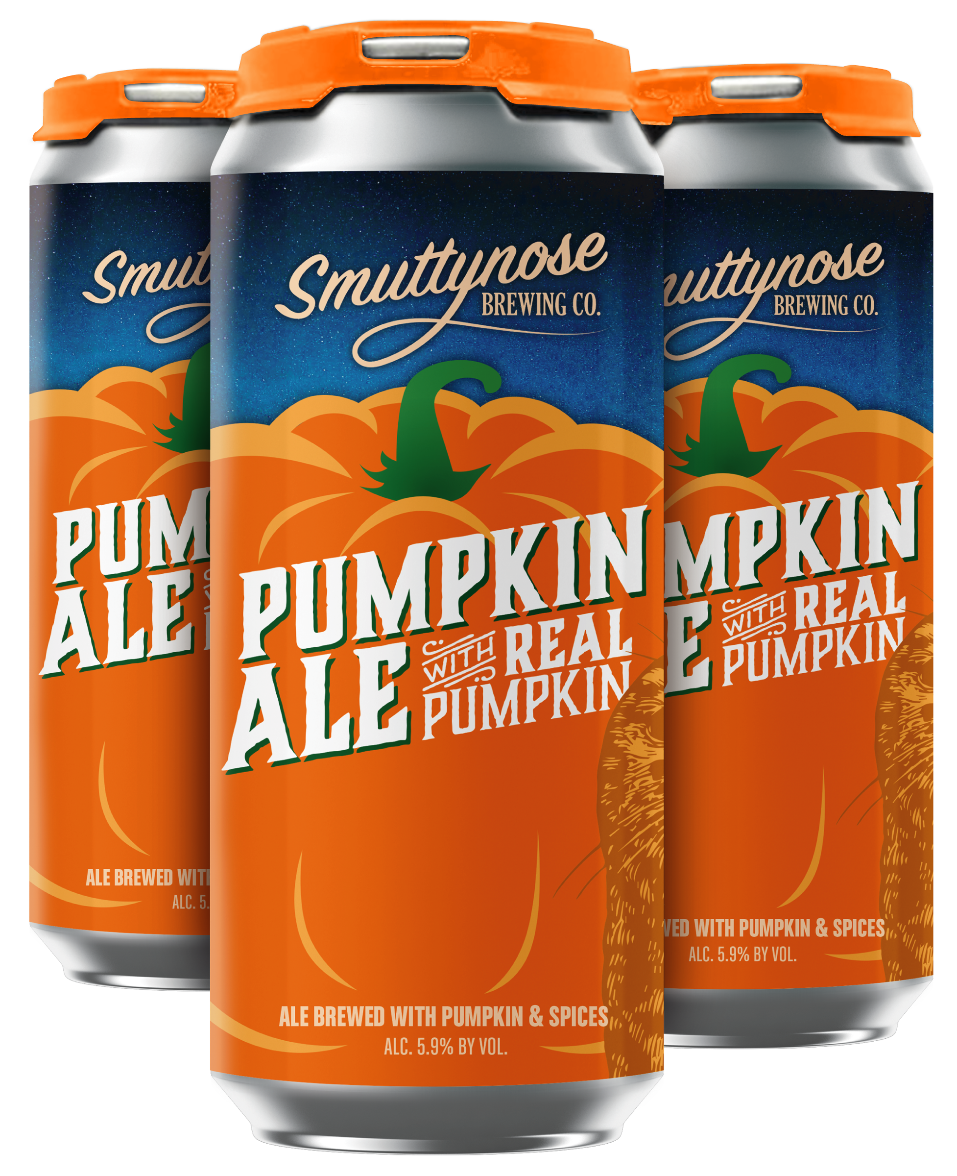 Pumpkin-2021-16oz_4pk