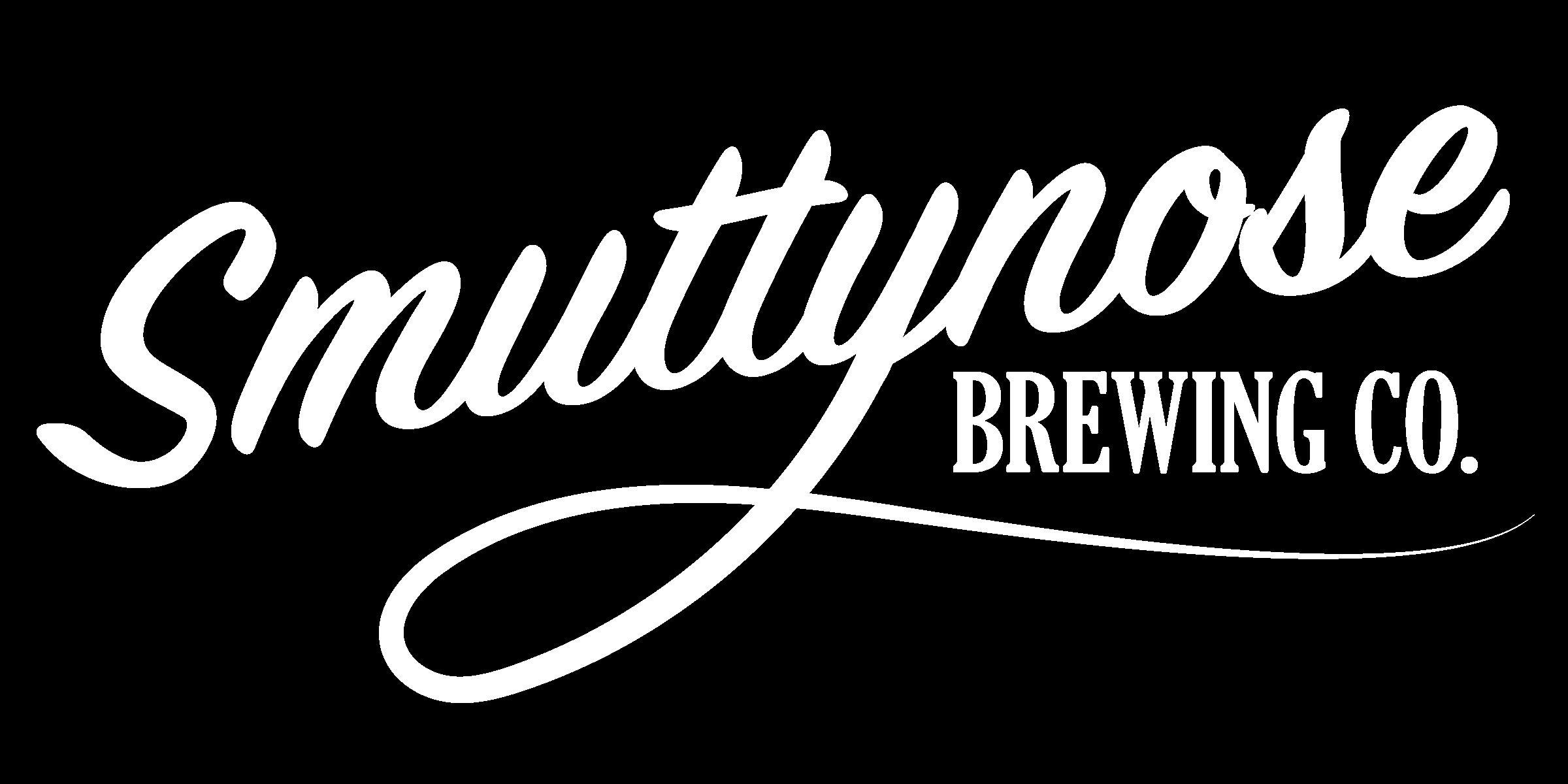 Smutty-Script-White (3)